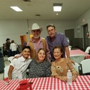Benefit Dance 2018 photo album thumbnail 4