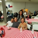 Benefit Dance 2018 photo album thumbnail 6