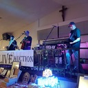 Benefit Dance 2018 photo album thumbnail 5